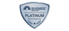 //venergyaustralia.com.au/wp-content/uploads/2021/02/solar_quotes_platinum_badge2_colored.png