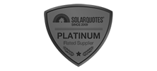 //venergyaustralia.com.au/wp-content/uploads/2021/02/solar_quotes_platinum_badge2_dark.png